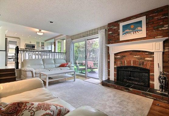 Acadia Calgary Real Estate Acadia Homes Condos For Sale