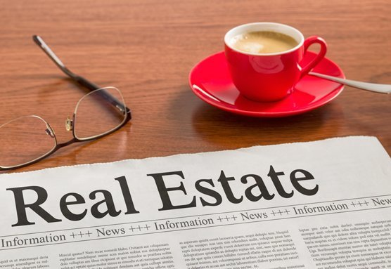 Calgary Real Estate News