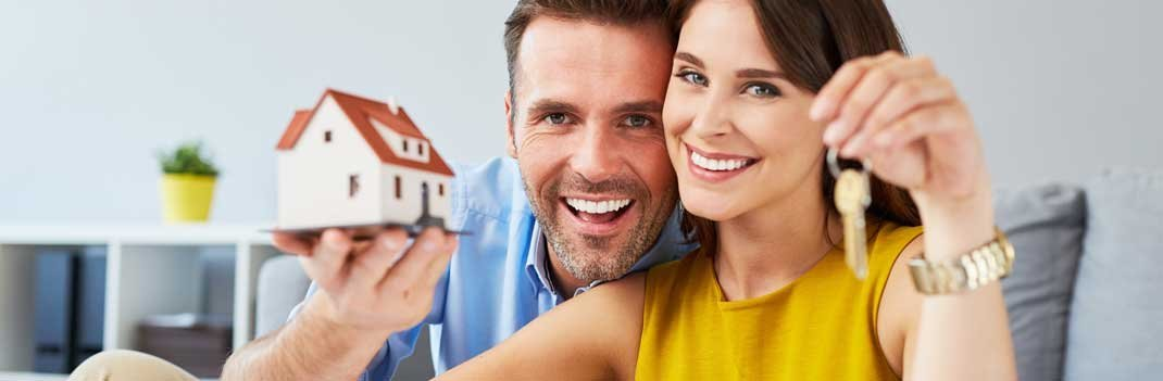 Buying a home in Calgary